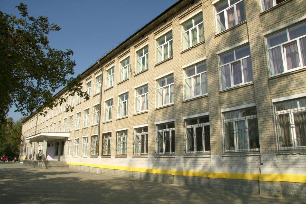 фото-школы
